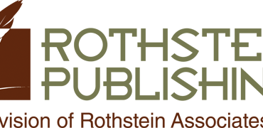 rothstein-publishing-logo520x180.png