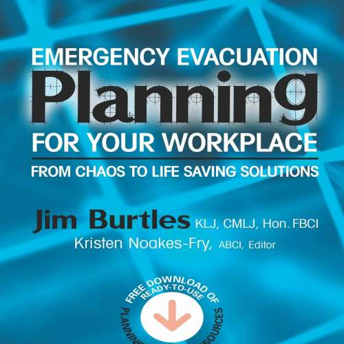 emergency-evacuation-planning-workplace-rothstein-publishing