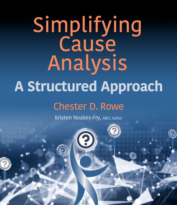 How To Simplify Cause Analysis With Interactive Tools