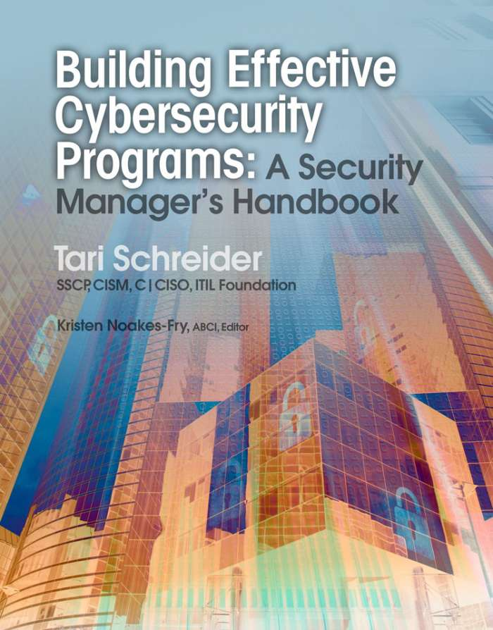 cybersecurity-program-security-manager-handbook-rothstein-publishing