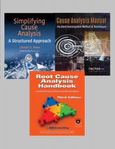 cause-analysis-master-library-rothstein-publishing