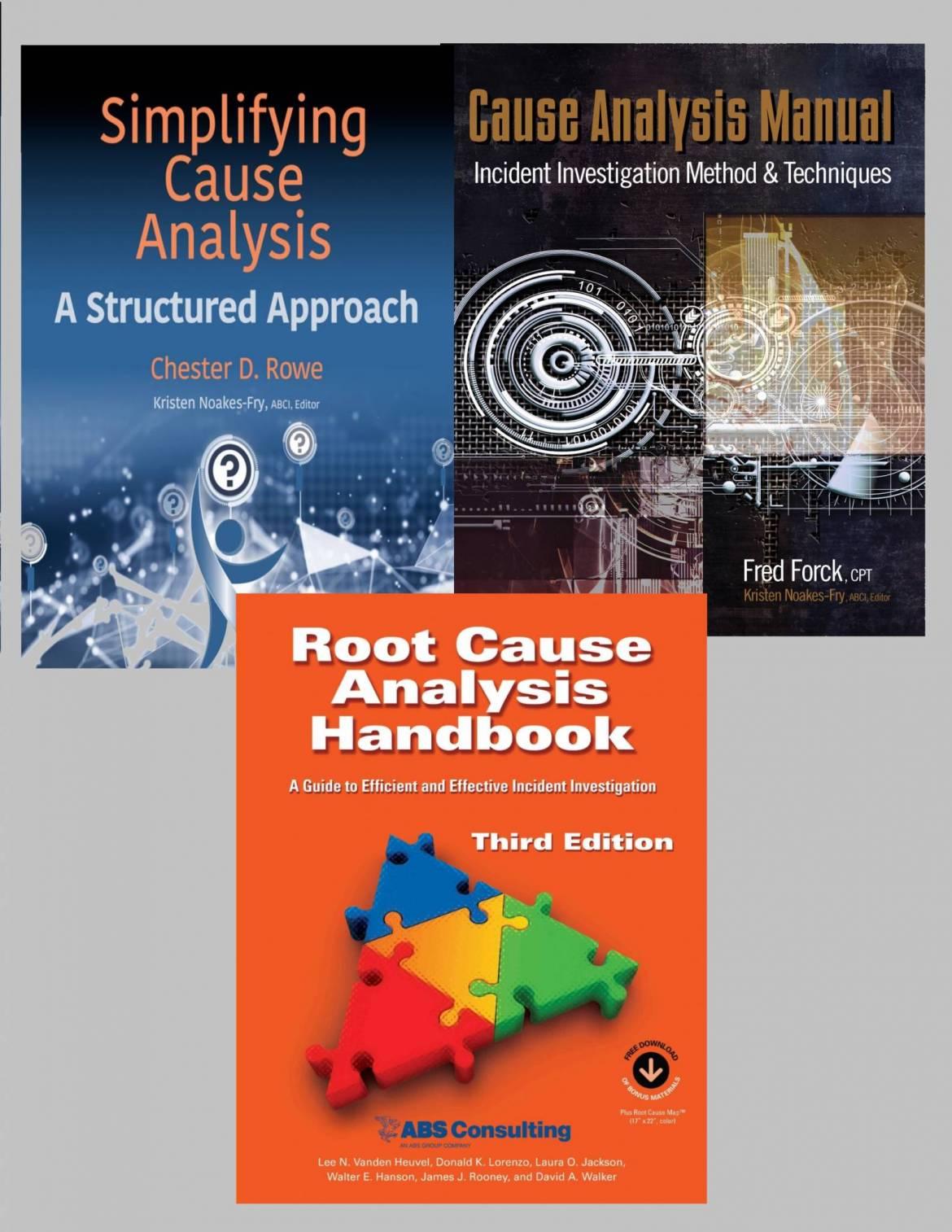 Cause-Analysis-3-book.jpg