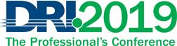 DRI2019_Logo.jpg