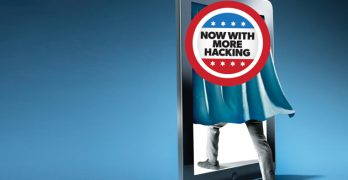 Hack the Vote 2: Cyberrisks to Election Infrastructure