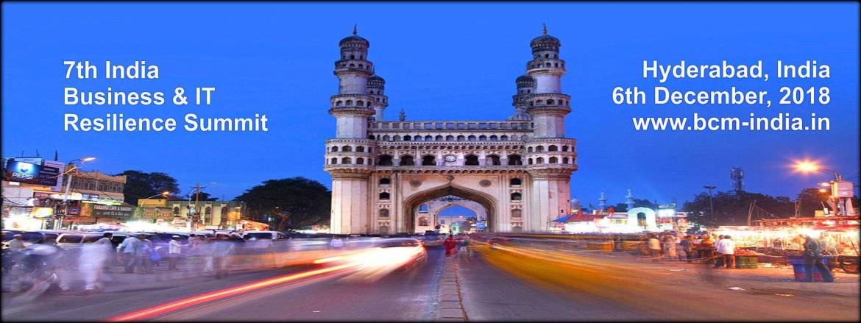 bcm-india.image5959892.jpg