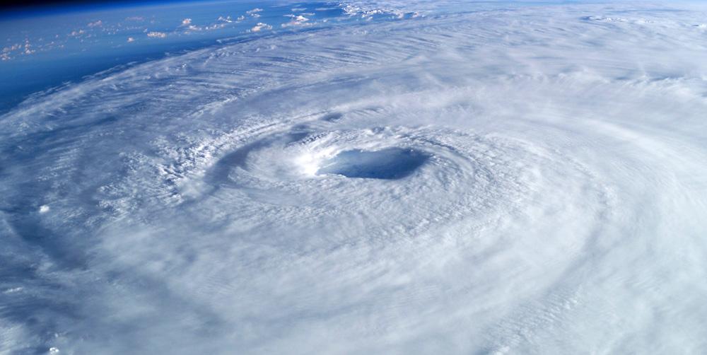 Hurricane_Isabel.jpg