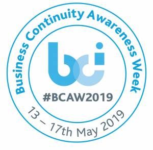 business-continuity-awareness-week.bcaw-rothstein-publishing