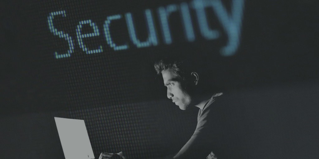 Cyber Security Risks: The Changing Risk and Liability Landscape