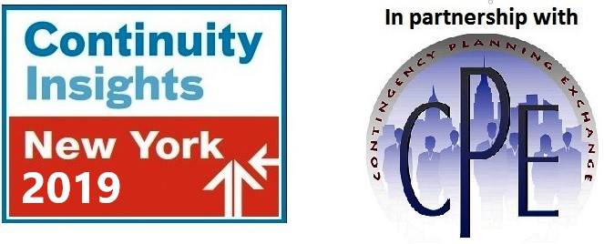 8th Annual Continuity Insights New York Conference