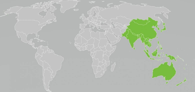 global-risk.jpg