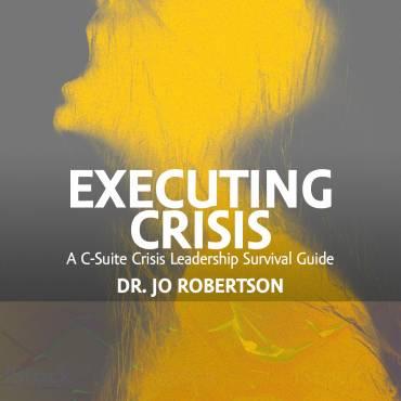 Executing-Crisis.jpg