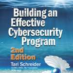 building-effective-cybersecurity-program-rothstein-publishing