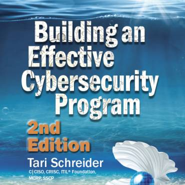 Schreider-Building-Cybersecurity-Cover.jpg