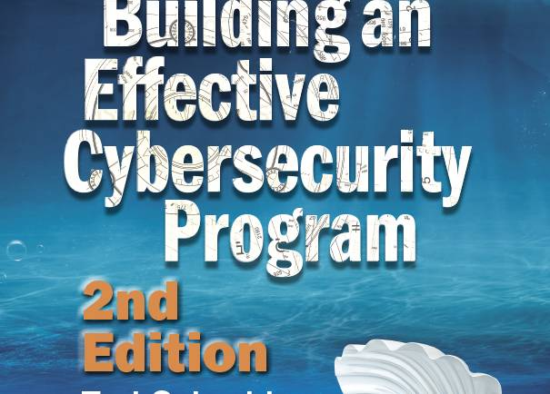 Free Excerpt: Building a Cyber Threat, Vulnerability Detection, and Intelligence Capability