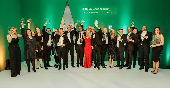CIR-risk-awards.jpg