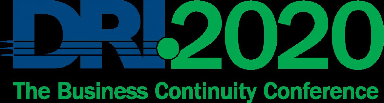 DRI2020_logo.png