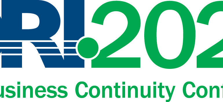 DRI 2020 Business Continuity Conference