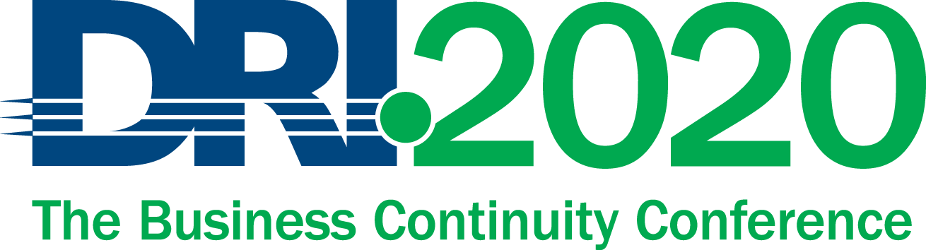 dri-2020-business-continuity-conference-rothsteinpublishing