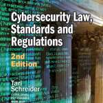 cybersecurity-law-standards-regulations-rothstein-publishing