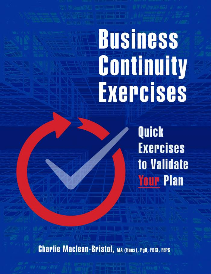 business-continuity-exercise-rothstein-publishing