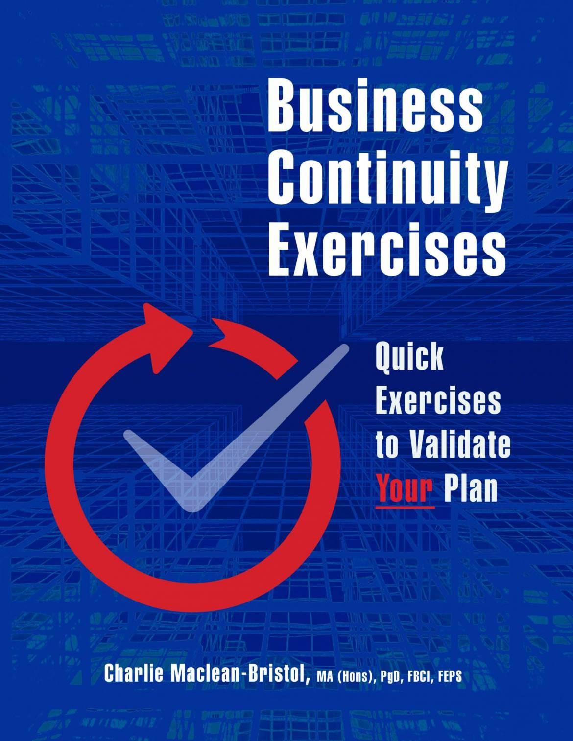 Bristol-BC-Exercises-Book-Cover-v3-scaled.jpg
