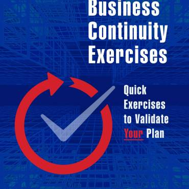Bristol-BC-Exercises-Book-Cover-v3-scaled.jpg