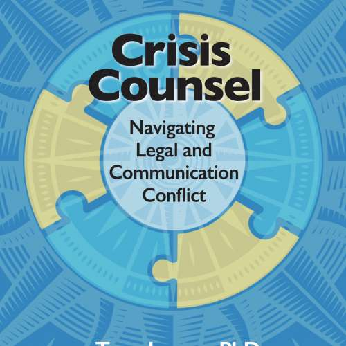 crisis-counsel-rothstein-publishing