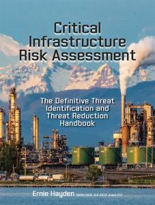 critical-nfrastructure-risk-assessment-rothstein-publishing