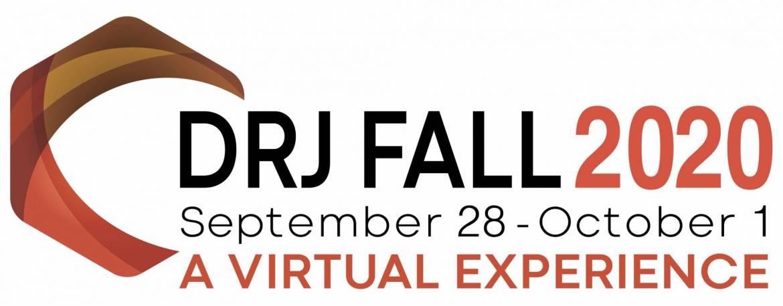 DRJ_F20_virtual-scaled.jpg