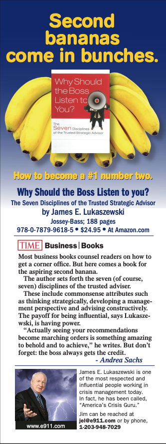 lukaszewski-why-should-the-boss-listen-to-you-rothstein-publishing